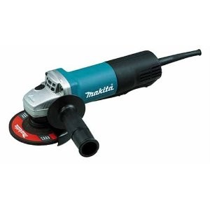 "4"" and 5"" Angle Grinder (100mm & 125mm)"