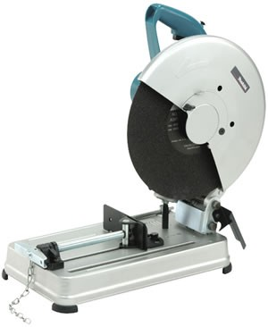 Hire Metal Drop Saw All Equipment Hire South Australia