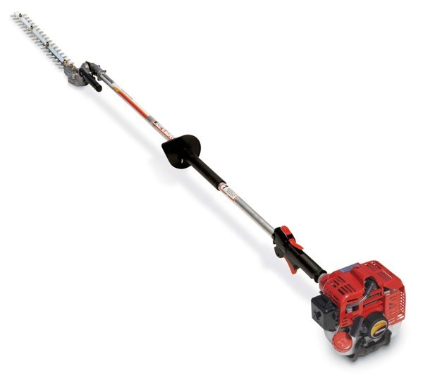 Pole Hedge Trimmers (Petrol)