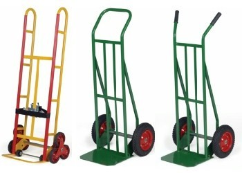 Sack or Hand Truck