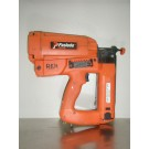 2nd Fix Nail Gun Paslode Gas Operated