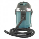 Dust Extractor Vaccum