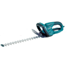 Hedge Trimmers (Electric)