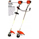Line Trimmer (Hand Held)