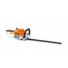 Hedge Trimmers (Petrol)
