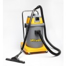 Wet & Dry Industrial Vacuum Cleaner